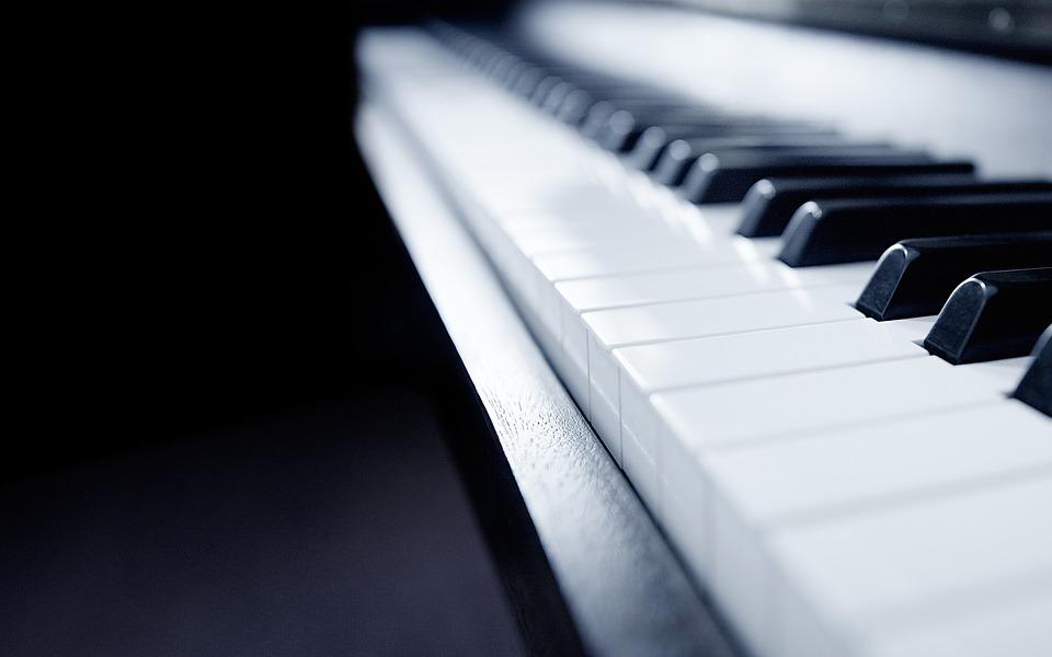 piano-1835179_960_720